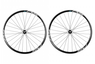 Wheelset Shimano RS170 Disc | 12x100 - 12x142mm | Body Shimano/Sram
