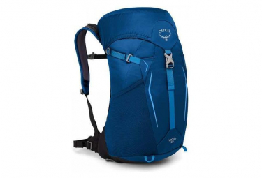 OSPREY Hikelite 32 Bacca Backpack Blue