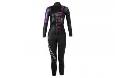 AQUAMAN DNA Women Neoprene Wetsuit