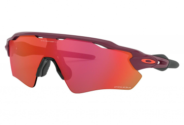 Oakley Sunglasses Radar EV Path / Vampirella / Prizm Trail Torch / OO9208-9138