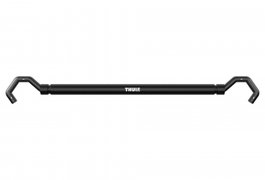 Thule Bike Frame Adapter for Bike Racks
