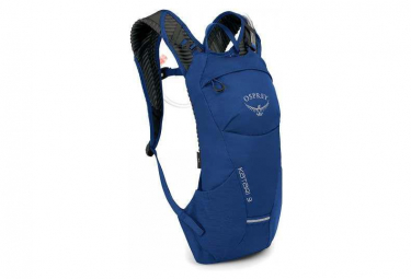 OSPREY Katari 3 Cobalt Backpack Blue