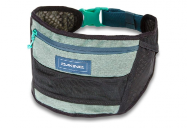 DAKINE HOT LAPS Stealth Bag Slate Blue