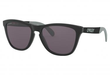 Oakley Sunglasses Frogskins Mix   Prizm Grey   Ref Oo9428 0155