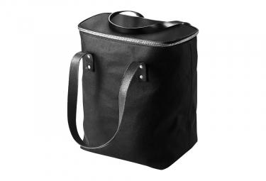 Brooks Camden Tote Bag Black
