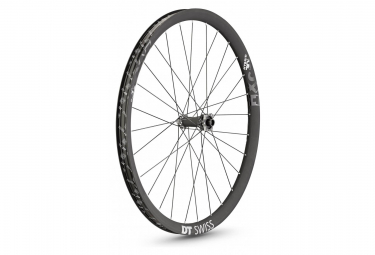 DT Swiss Front Wheel 29'' HXC 1200 Spline One 30mm | Boost 15x110 mm