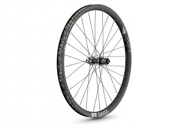 DT Swiss Rear Wheel 29'' HXC 1200 Spline One 30mm | Boost 12x148 mm