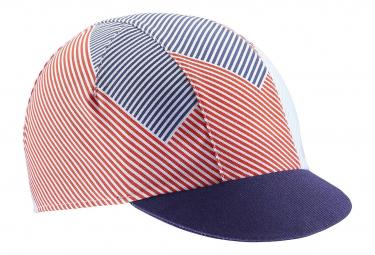 Katusha Race Cap 90 Degrees Orange