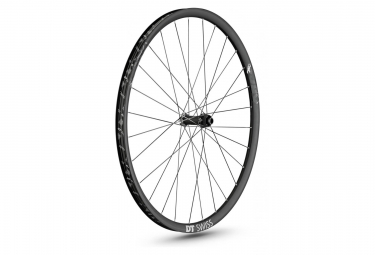 DT Swiss Front Wheel 29'' XRC 1200 Spline One 25mm | Boost 15x110 mm