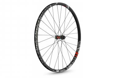 DT Swiss Front Wheel 29'' XM 1501 Spline One | Width 30mm | Boost 15x110mm