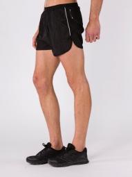 Short BodyCross Running Milan Noir