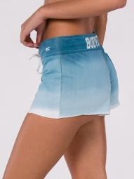 Short bodycross elise1 bleu xs