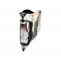 Image of Masque airhole masque std lion s m