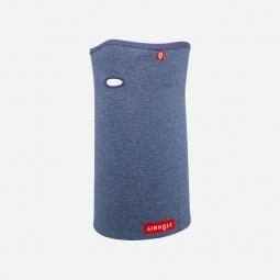 Image of Cache cou airhole airtube ergo waffle knit tech blue unique