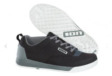 Chaussures ION Raid Noir / Gris