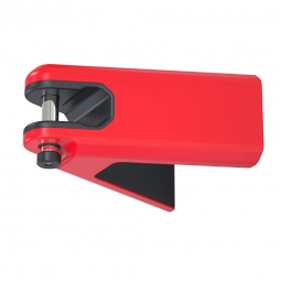 Antivol Airlok Red