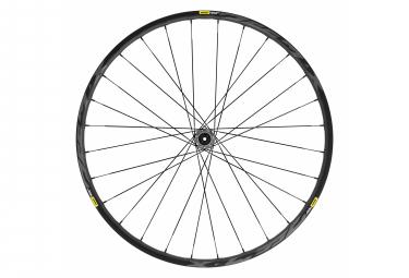 Rear Wheel 2019 Mavic Deemax Elite 27.5 '' | 12x142mm | Black