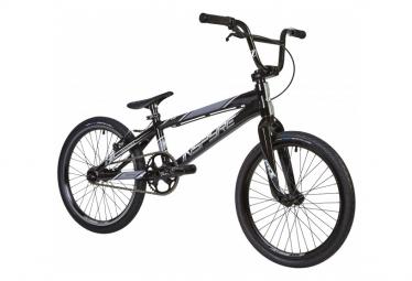 Inspyre BMX Race Evo-C Expert XL Black / Blue 2019