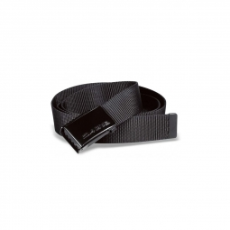Ceinture Dakine Rail Belt Black