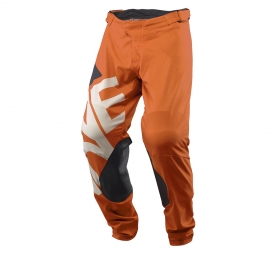 Pantalon one industries dh bmx atom lite propaganda orange 36