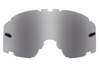 replacement O'NEAL B-30 Gray