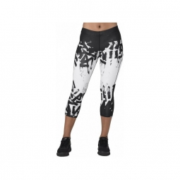 ASICS CORSARE CAPRI TIGHT lady