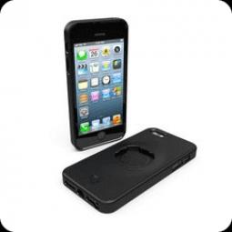 Coque Quad Lock pour iPhone 5/5S/5SE