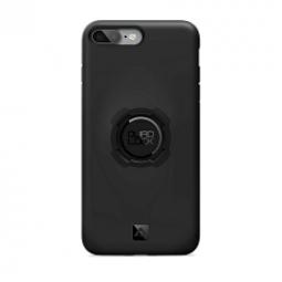 Coque Quad Lock pour iPhone 8 Plus / 7 Plus