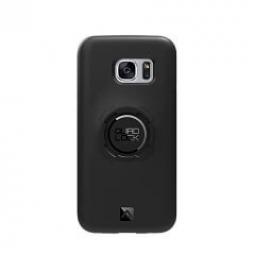 Coque Quad Lock pour Samsung Galaxy S7 Edge