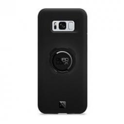 Coque Quad Lock pour Samsung Galaxy S8 Plus