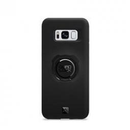 Protection étanche Poncho Quad Lock pour Samsung Galaxy S8 / S9