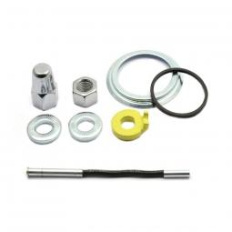 Accessoires moyeu nexus 3v pour axe de selecteur l 90 75 mm