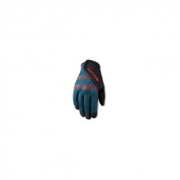 Gants vtt dakine junior prodigy kids glove blue m