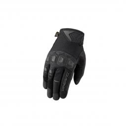 Dakine Sentinel Glove Black