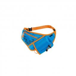 Porte gourde dynafit react 600 sparta blue fluo or 0
