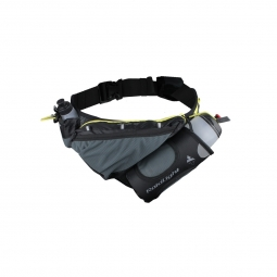 Porte bidon raidlight 1000 45 pack black yellow 0