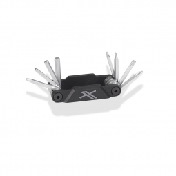 Outil multifonction xlc q serie to m10 6