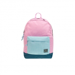 5bd56d9fb278 Sac a dos o neill coastline backpack rosebloom non communique