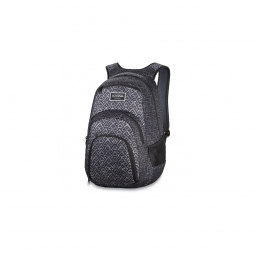 Sac A Dos Dakine Campus 25l Stacked