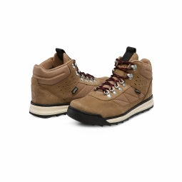 Chaussures volcom shelterlen gtx