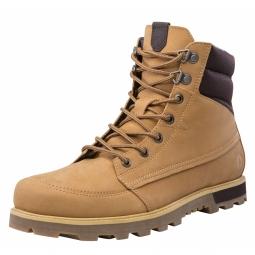 Chaussures volcom sub zero wheat