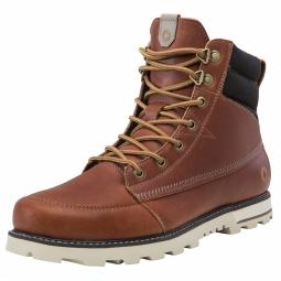 Chaussures volcom sub zero rust