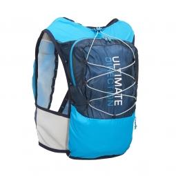 Gilet ultimate direction ultra vest 4 0 signature blue 0