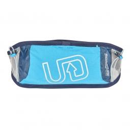 Ceinture ultimate direction race belt 4 0 signature blue