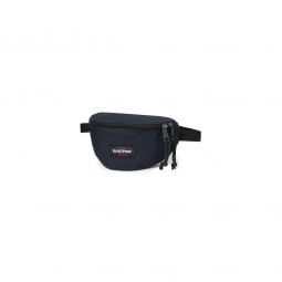 Pochette eastpak springer cloud navy non communique