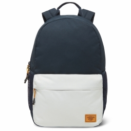 d8f034e5a0a1 Sac a dos timberland backpack colorblock sapphir non communique
