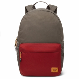 9304b8b16a3 Sac à Dos Timberland Backpack Colorblock Pavement