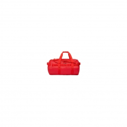 Sac The North Face Base Camp Duffel Rage Red M