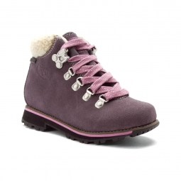 Chaussures Merrell Wilderness Origin Apres Ski