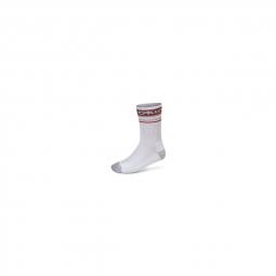 Lot chaussettes de sport homme oakley factory pilot socks 42 47